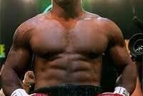 الملاكم تايسون يعترف بتعاطيه المخدرات قبل نزالاته