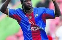 كايسيدو مطلوب في الدوري الممتاز