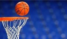 أولمبياكوس يبلغ الأدوار الإقصائية من الدوري الأوروبي لكرة السلة