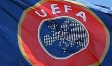 بعد تأجيل البطولة إليكم أرباح يويفا الخيالية من اليورو