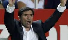 مارسيلينو : هدفنا خلق الصعوبات على برشلونة