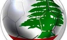 كاس لبنان : السلام زغرتا يعبر الى نهائي بفوز صعب على الاخاء
