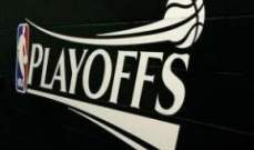 NBA : بروكلين ودالاس يفوزان ويعادلان نتيجة التصفيات