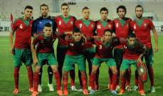 منتخبات قطر ومصر وايطاليا تسعى لمواجهة المغرب ودياً