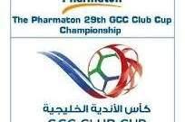 جوائز نقدية لافضل لاعب وهداف من بطولة كأس فارماتون للاندية الخليجية 29