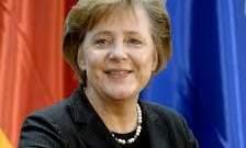 ميركل تدعم المانيا في وجه البرتغال