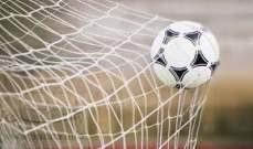 خاص-عزيزي: هذه المباراة تاريخية لسلام زغرتا-عماد: هذه هي مباريات الكأس