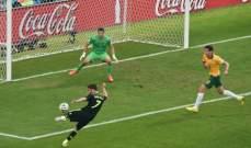 فيا يسجل رقمين تاريخيين لإسبانيا في كأس العالم