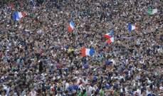 مفاجأة مدوية في تشكيلة موقعة فرنسا والاوروغواي