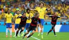 سماعات من ذهب للاعبي المنتخب الالماني بعد الفوز بالمونديال