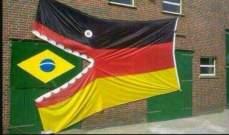 ألمانيا تمرّنت، سحقت وتأهلت بسباعية تاريخية وكلوزه انفرد بعرش الهداف