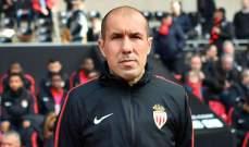 جارديم يرفض عرضا من ادارة موناكو لضم ستوريدج