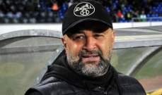 بن شيخة مدربا جديدا للدفاع الجديدي المغربي