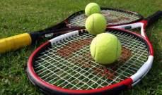 خاص: دور فعال للمواهب الصغيرة وللاتحاد في لعبة كرة المضرب