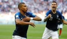 أخطاء دفاعية فادحة للأرجنتين إستغلها مبابي ليؤهل فرنسا لربع النهائي