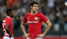 بعد باكيتا، ميلان ينتقل إلى البرازيلي الدولي دورادو