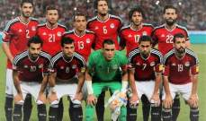 تشكيل لجنة تقصي حقائق لبحث  اسباب اخفاق مصر في المونديال