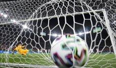 التعادل بين البرتغال وفرنسا يطال ايضا لوريس وباتريسيو في يورو 2020