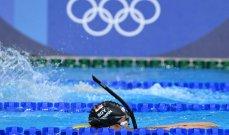 أولمبياد طوكيو: عثمان للتعويض في الحوض ومواجهتين حساستين لمصر في اليد والقدم