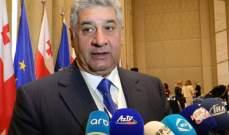 اذربيجان تؤكّد جاهزيتها لإستقبال نهائي الدوري الأوروبي