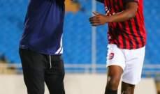 الدوري السعودي: فوز صعب للرائد على العدالة