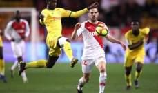 فابريغاس : برشلونة سيفوز بلقب دوري الابطال