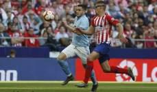 مونتيرو يجذب انتباه الأندية الأوروبية