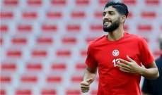 فرجاني ساسي يكشف سبب تعادل تونس أمام أنغولا