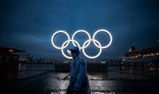 موجز المساء: بايرن متمسك بليفاندوفيسكي، سان جيرمان يريد بوغبا، النجمة يضرب موعدا مع الانصار وأولمبياد طوكيو في خطر