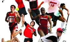 ابرز الاحداث الرياضية في 12-1-2021