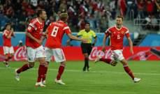 خاص: ماذا يحمل لنا هذا اليوم من مواجهات في كأس العالم ؟