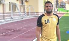 """""""أوكا"""" مدافع منتخب مصر السابق يعلن اعتزاله كرة القدم"""