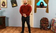 اتحاد WWE يفسخ عقد المصارع براي وايت