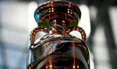 ألمانيا المرشحة الأبرز لاستضافة يورو 2024