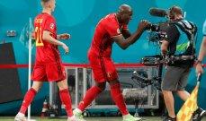 كأس أوروبا: الدنمارك المتوترة تعود لمواجهة بلجيكا القوية وهولندا لحجز بطاقة ثمن النهائي