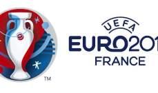 خاص: خطط استراتيجية عادت الى الحياة في يورو 2016 فهل تصمد؟