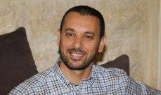 خاص- عبد الله نابلسي: السياسة اثرت على انتخابت اتحاد الكرة اللبناني