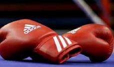 نيودلهي تفقد حق استضافة بطولة العالم للملاكمة 2021