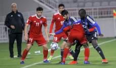 الشحانية يزيد من مأساة السيلية في كأس قطر