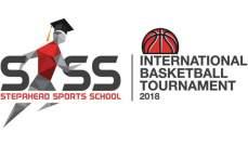 التحضيرات للدورة الدولية الرباعية في كرة السلة تتواصل