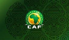 دوري أبطال أفريقيا: تعادل الهلال وفوز المريخ ونتائج المباريات الأخرى
