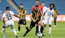 خاص : أفضل وأسوا اللاعبين والمدربين في الدوريات العربية هذا الأسبوع