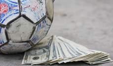 خاص : المال يفقد الرياضة رونقها والانتماء يصبح في خطر