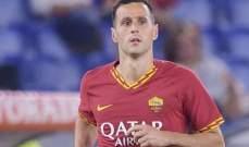 كالينيتش قد يعود إلى أتلتيكو مدريد