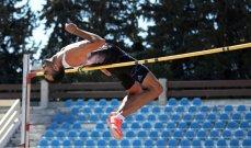 أولمبياد طوكيو: أحلام سورية في كسر حاجز الميداليات الثلاث