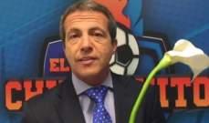 سوريا: ريال مدريد لعب بشكل جيد لمباراتين ونصف فقط هذا الموسم