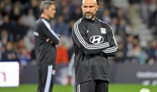 رونغوني يدعم بيانيتش للنجاح مع برشلونة
