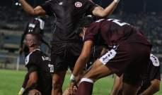 خاص- أبرز ردود الفعل بعد مباراة الديربي