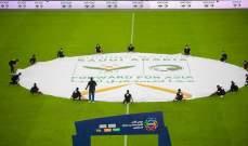 """السعودية تطلق حملة الترشح لاستضافة """"كأس آسيا 2027"""""""