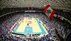 الاتحاد يزف الخبر السعيد للجماهير اللبنانية قبل لقاء سوريا